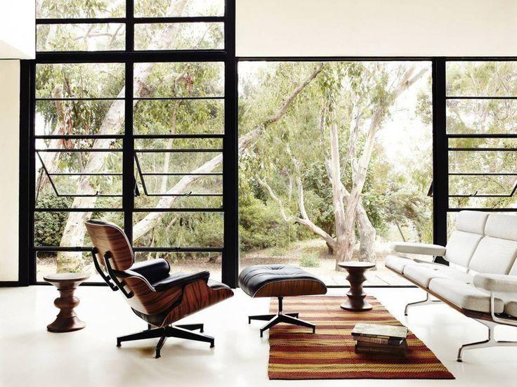 Poltrone reclinabili design: il connubio perfetto tra comfort e stile. https://www.homify.it/librodelleidee/131301/poltrone-reclinabili-design-il-connubio-perfetto-tra-comfort-e-stile