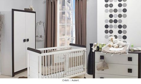 17 best images about couleur taupe on pinterest canon plan de travail and - Bibliotheque couleur taupe ...
