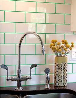 find this pin and more on backsplash ideas by joimonacci