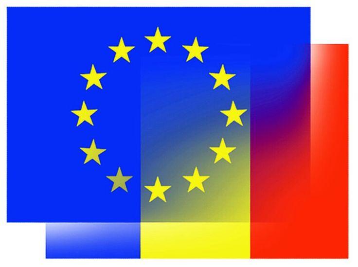 Ministerul Fondurilor Europene (MFE) a publicat, marţi, pe site-ul instituţiei, prima versiune a Acordului de Parteneriat 2014-2020, document care stabileşte modalitatea în care vor fi concentrate investiţiile din Fondurile Europene Structurale şi de Investiţii.  Potrivit unui comunicat al MFE, documentul a fost transmis membrilor Comitetului Interinstituţional pentru Acordul de Parteneriat (CIAP) în data de 27 septembrie, urmând ca săptămâna viitoare să aibă loc o nouă reuniune a…