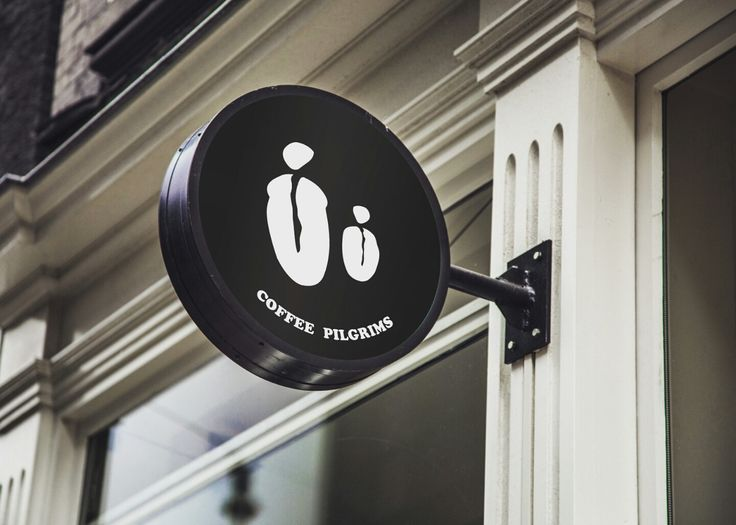 Coffee Pilgrims Logo https://www.facebook.com/designmixture/ ‪#‎로고‬ ‪#‎logo‬ ‪#‎디자인‬ ‪#‎design‬ ‪#‎브랜딩‬ ‪#‎인스타그램‬ ‪#‎디자이너‬ ‪#‎빈티지‬ ‪#‎mixture‬ ‪#‎instagram‬ ‪#‎creative‬ ‪#‎coffee‬ ‪#‎커피‬ ‪#‎커피필그림스‬ ‪#‎카페‬ ‪#‎logodesign‬ ‪#‎HSD87‬