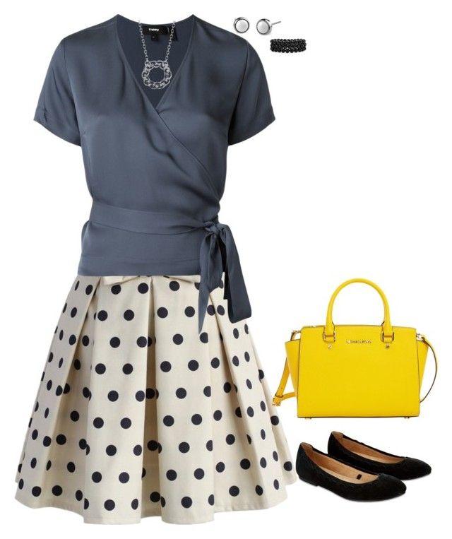 dress style apple shape key