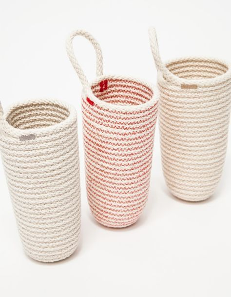5093 best baskets. Wire. Grid shell. Woven images on Pinterest ...