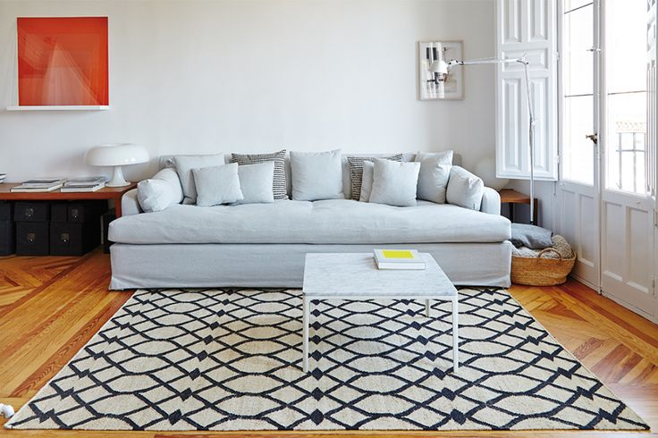 Limeline | Rodas  http://limeline.co.za/product-category/rugs/?fwp_paged=2