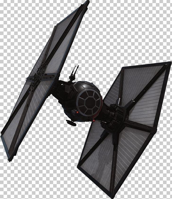 Star Wars Tie Fighter Anakin Skywalker Stormtrooper Png Aircraft Anakin Skywalker Angle Fantasy First Order Star Wars Anakin Skywalker Tie Fighter