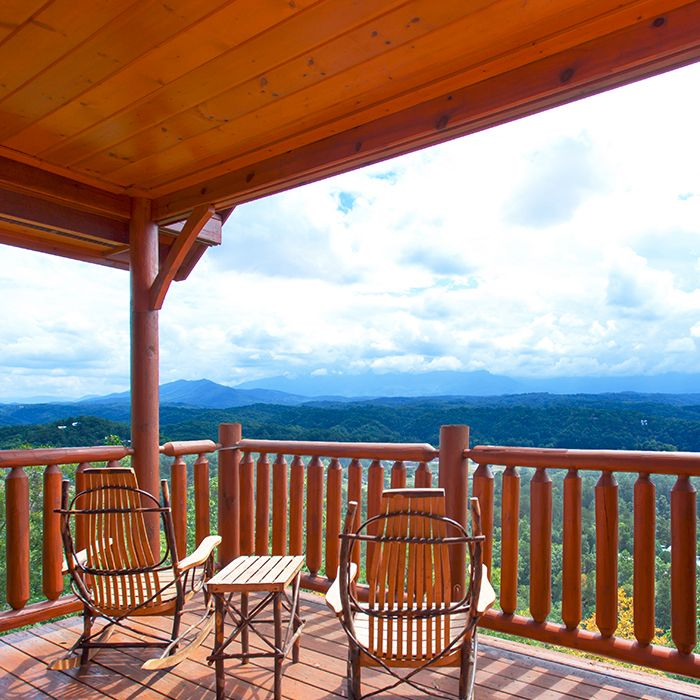 When you're searching for Smoky Mountain rentals, you'll find that Gatlinburg cabin rentals, secluded cabins in Pigeon Forge, and cabins in Sevierville, TN have just what you need. Our large cabins in the Smoky Mountains, like 12-bedroom rentals in Pigeon Forge, TN really measure up for group accommodations in the Smokies. Ski mountain cabins for rent in Gatlinburg, TN are perfect for a winter vacation at Ober Gatlinburg. Ski mountain cabins for rent in Gatlinburg, TN are perfect for a…