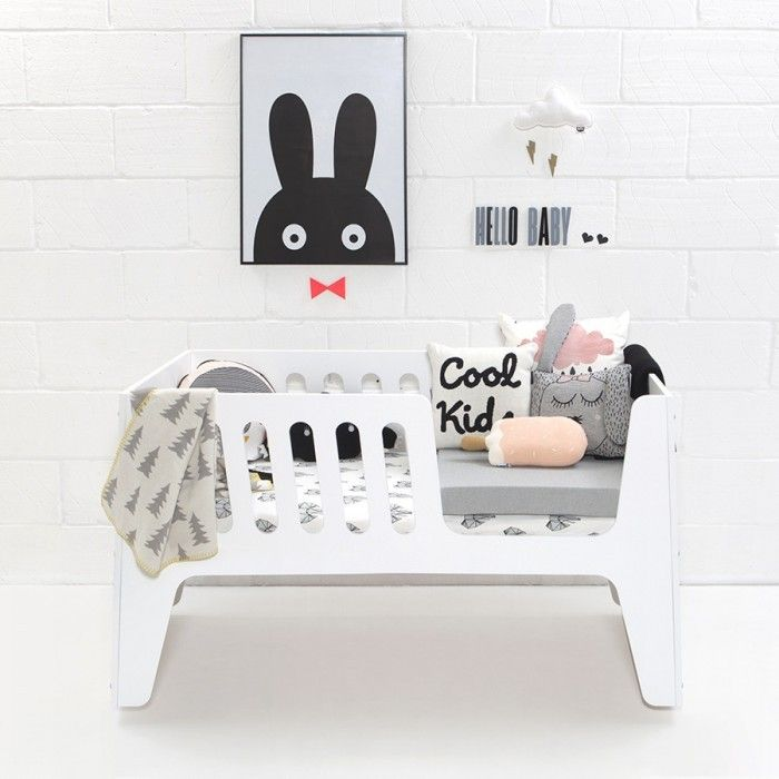 212 best Baby Furniture images on Pinterest | Nursery, Child room ...