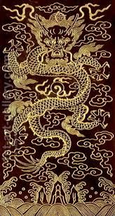 chinese book covers - Google Search