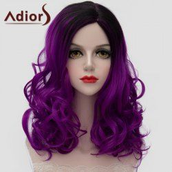 Cosplay Wigs | Cheap High Quality Cosplay Wigs Online | Gamiss