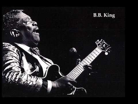 244 best b b king images on pinterest bb king blues music and jazz blues. Black Bedroom Furniture Sets. Home Design Ideas
