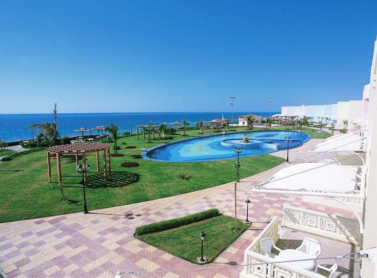 Yanbu Arac Resort (Families Only)    P.O.Box 1800, Yanbu Al Bahar, 31952 Yanbu, Arabia Saudita