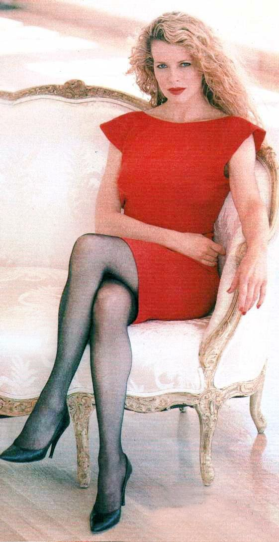escort gay male waterford