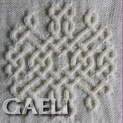 Celtic Heart Knot Knitting Pattern Free : 1000+ images about Kilt Hose and Cable Knitting Patterns on Pinterest Cable...
