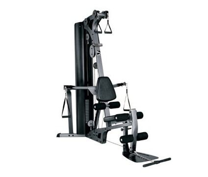 Exercise Equipment is a Exercise Equipment for Sale in Elmhurst IL