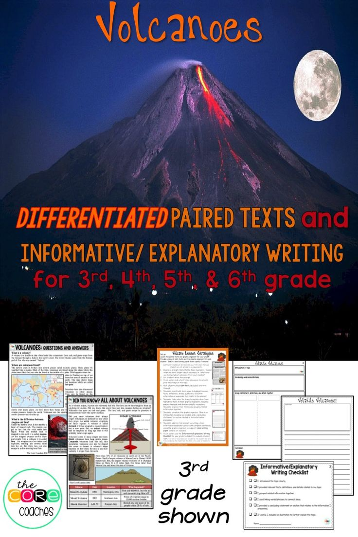 How to write a paired-text essay?