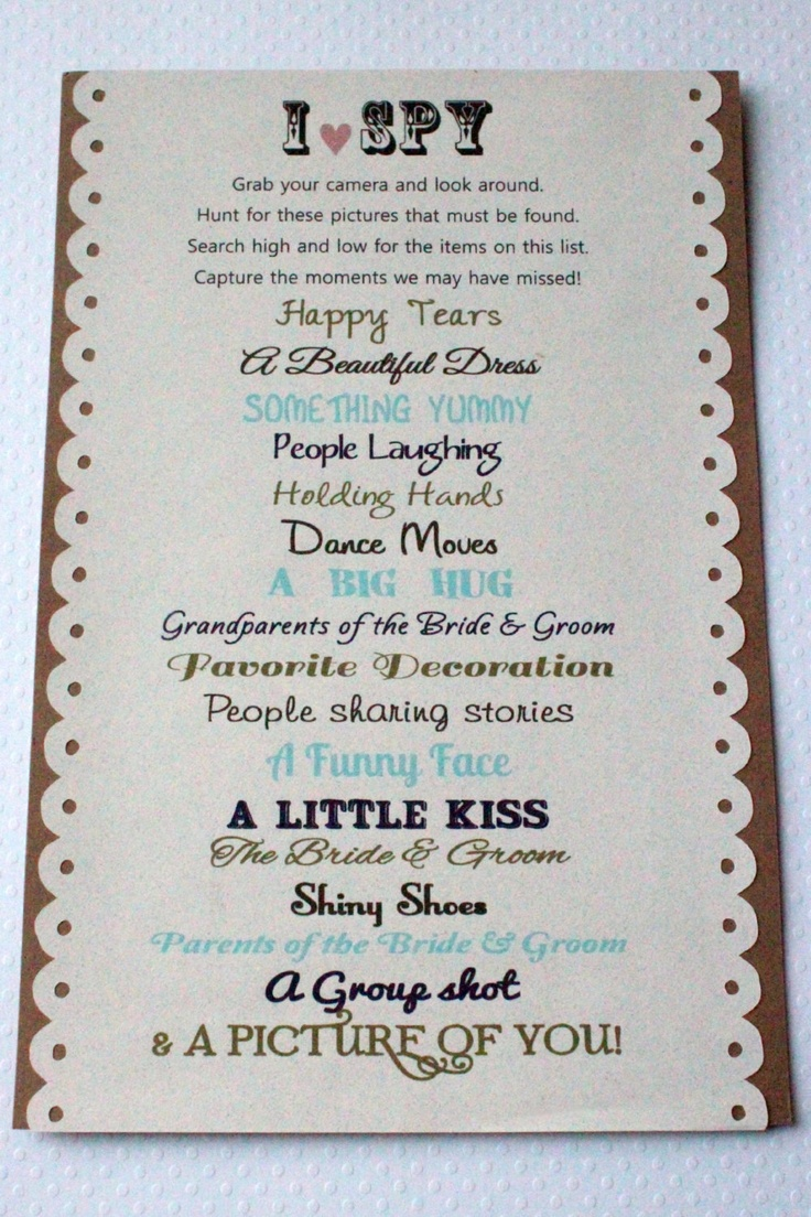 89 best images about kid 39 s wedding activity books on for Fun things for wedding receptions