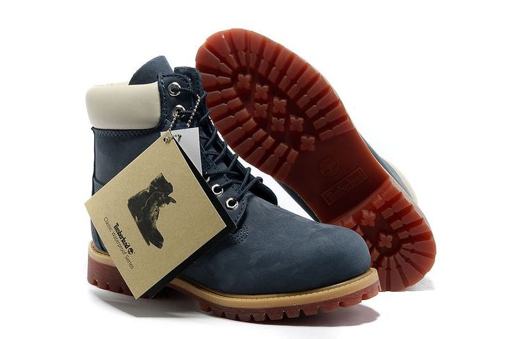Bottes Timberland Homme,timberland grise homme,timberland homme cuir marron - http://www.1goshops.com/Nike-TN-Requin-Homme,nike-pas-cher,nike-pas-cher-chine-2462.html