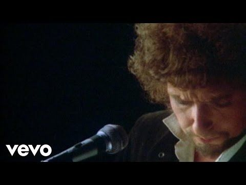 Bob Dylan - Sweetheart Like You - YouTube