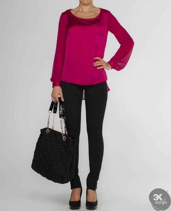 Uzun Abiye Elbise Modelleri 2016 - http://www.3kmoda.com/blog/2015-uzun-abiye-elbise-modelleri