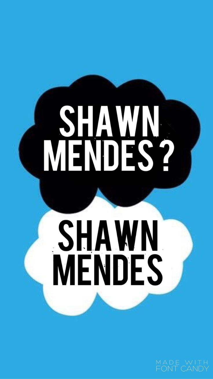what do you want for Christmas? Shawn mendes SHAWN MENDES? SHAWN MENDES