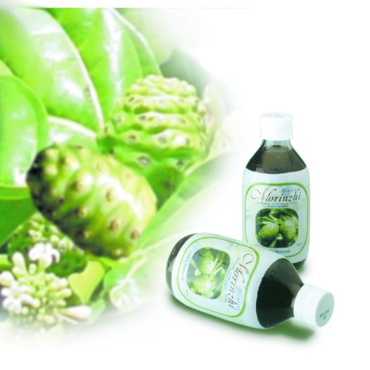 DXN Morinzhi is formulated from fresh Morinda Citrifolia (known as Noni fruit). It is processed through stringent supervision and control to ensure that it is 100% pure and natural whilst preserving its beneficial nutrients. Wtih precse control and monitoring, DXN ensures to deliver only the highest quality of products. Enjoy DXN Morinhzi now wtih your loved ones for good health and lives full of vitality!