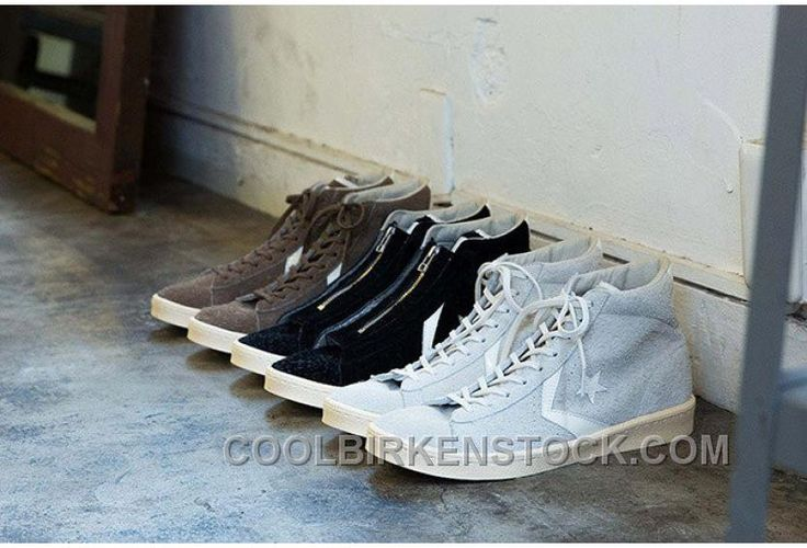 http://www.coolbirkenstock.com/nonnative-x-converse-pro-leather-hi-grey-nnf3051-vintage-offwhite-for-sale-yh3gf.html NONNATIVE X CONVERSE PRO LEATHER HI GREY NN-F3051 VINTAGE OFF-WHITE FOR SALE YH3GF Only $80.00 , Free Shipping!