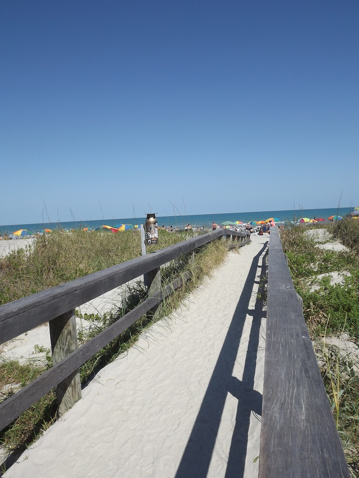 Best Vacations, Cocoa Beach, Favorite Places