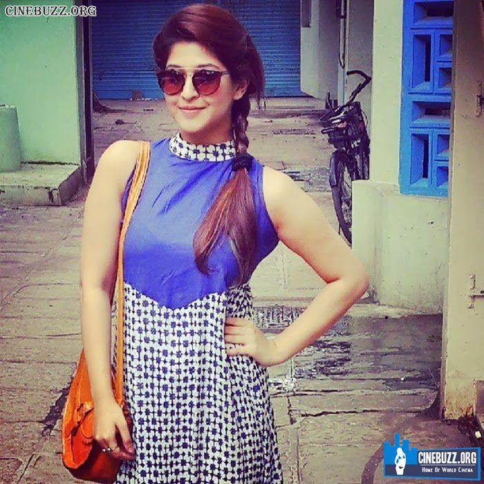 Hot and Sizzling Unseen Pics of Sonarika Bhadoria Check more at http://cinebuzz.org/pics/indian-tv-serials/hot-and-sizzling-unseen-pics-of-sonarika-bhadoria/