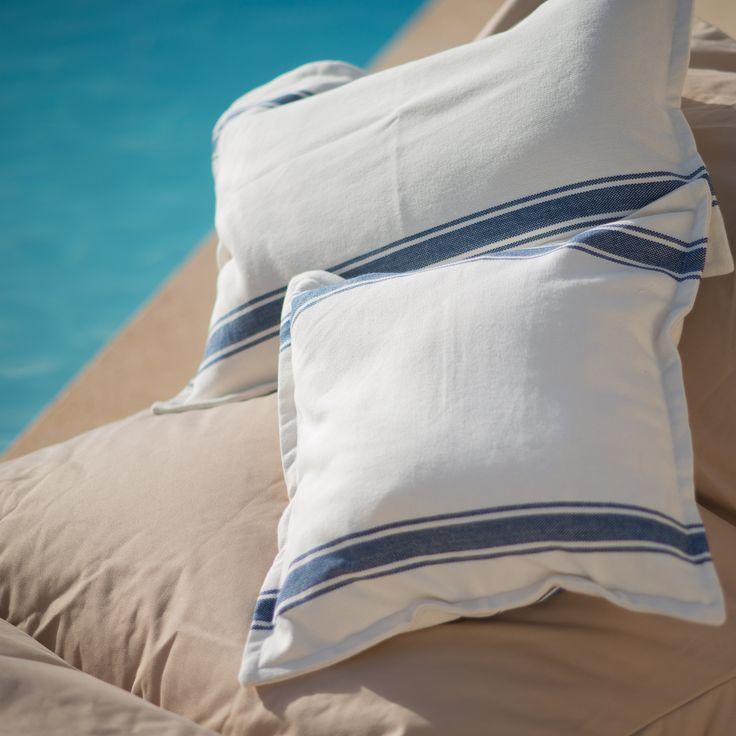 Erfrischende Tipps für deinen Sommer