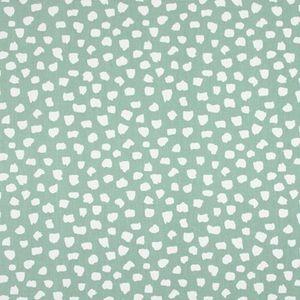 Dita Colonial 100% Cotton 137cm 16cm Curtaining
