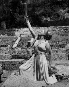 Τα αρχαία Μεγάλα Παναθήναια και οι τελετές τους
