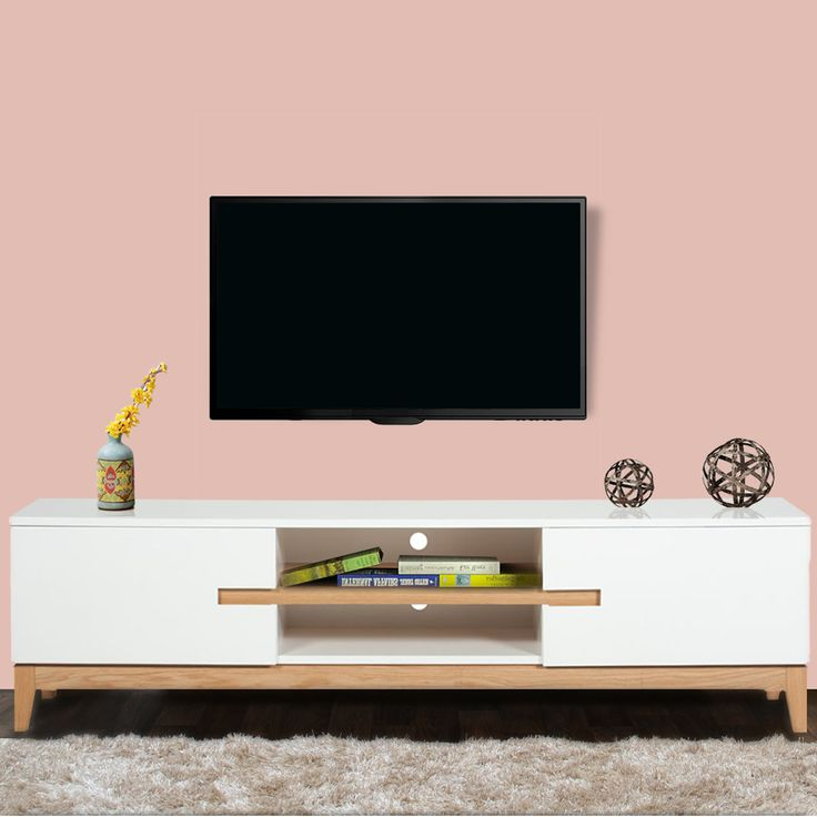 36 best Tv‑Entertainment Units images on Pinterest