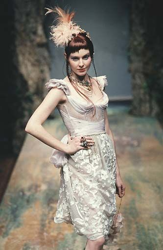 1000 ideas about 1990s candy on pinterest discontinued for Couture vs haute couture