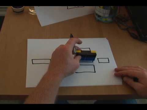 25 Best Ideas About Orthographic Drawing On Pinterest