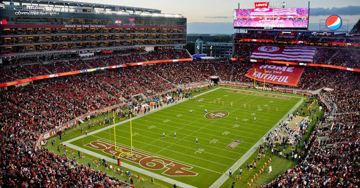 The San Francisco 49ers are set to wrap up their 2017 preseason schedule on Thursday against the Los Angeles Chargers. Few starters will play, which means we'll get to see all sorts of reserves...