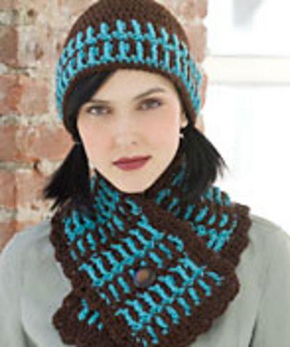 252 Best Neckwarmer Images On Pinterest Head Scarfs
