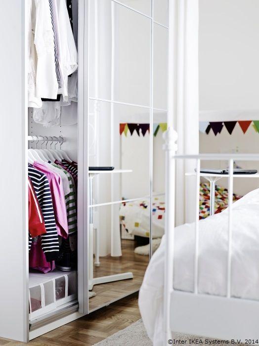 43 best IKEA images on Pinterest Child room, Nurseries and - ikea küchen türen