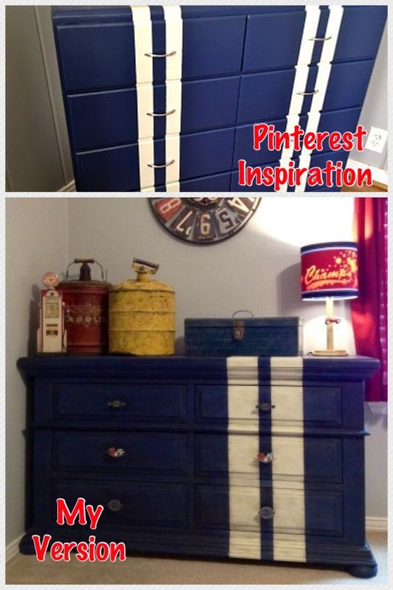Pin By Amber Blount On Vintage Car Garage Themed Room Pinterest