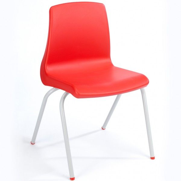 26 Best Classroom Chairs Images On Pinterest