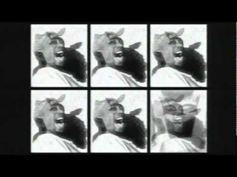 Music video by 2Pac performing Letter 2 My Unborn. (C) 2001 Interscope Records