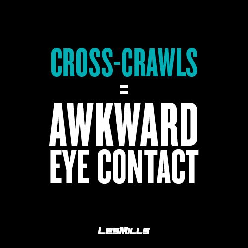 That awkward moment when you keep making eye contact with the same person... #justsmile