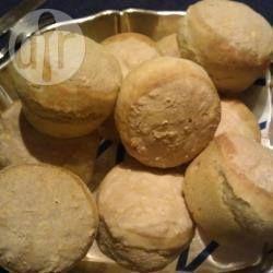 Onweerstaanbare broodjes @ allrecipes.nl