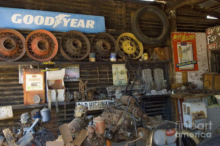 25 best ideas about wire wheels on pinterest wheel for Garage route 66 metz