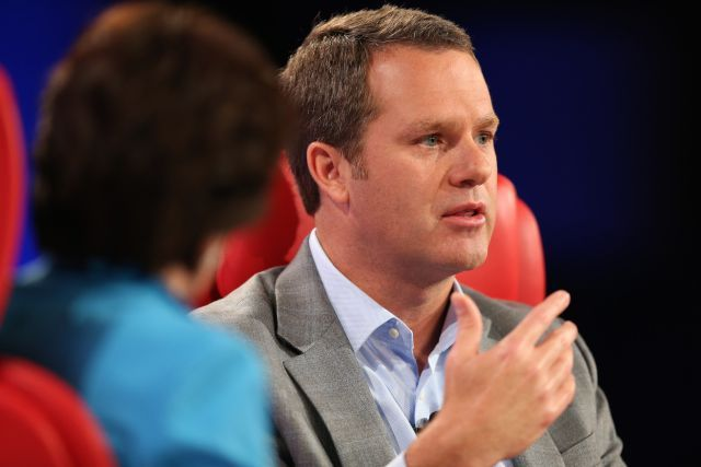 No-Drone Zone: Full Code Conference Video of Walmart's Doug McMillon http://recode.net/2014/06/12/no-drone-zone-full-code-conference-video-of-walmarts-doug-mcmillon/