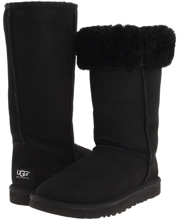af5648deb34 Sparkle Tall Uggs - cheap watches mgc-gas.com
