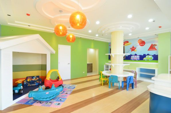 pictures 24 hour daycare | Day Care