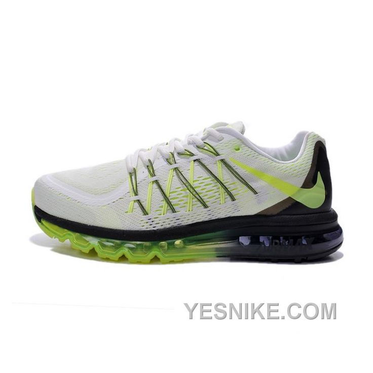 http://www.yesnike.com/big-discount-66-. Jordan ShoesAir JordanMax 2015Nike  ...