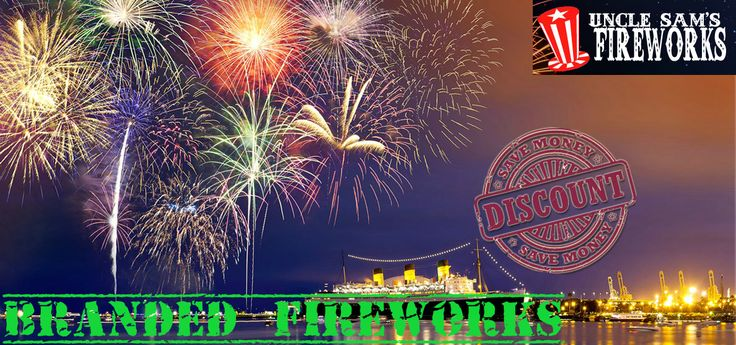 Another way to select firework stores in IN is to look for discount schemes offered on products. If you buy in bulk there is a greater chance of being rewarded with discounts. Some stores offer great bonuses or price reduction above a certain amount of purchase, while some provide flat 50% to 80% discount, thus can make a go for huge savings.