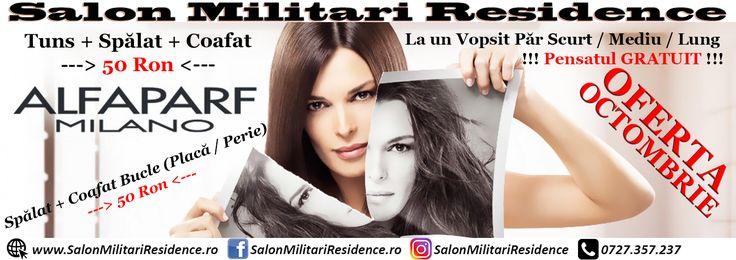 Salon Militari Residence  - 0727.357.237  - www.SalonMilitariResidence.ro  - www.Facebook.com/SalonMilitariResidence.ro  - www.instagram.com/SalonMilitariResidence  - Adresa: Str. Tineretului 24, Bloc 8, Parter, Apt.8, Militari Residence, Chiajna, Roşu / Sat Dudu. - Puncte de reper: Vis-à-vis de capatul RATB 178 si 138 şi/sau Deasupra la Shop & Go Mega Image.