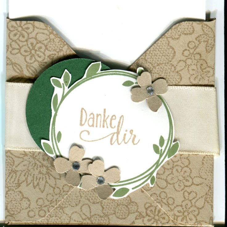 14003 kleiner Dank, Stampin'Up!, Perfekter Tag, So froh, something lacy